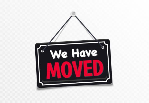 1b Estructura Del Texto Argumentativo Versin Reducida Ppt
